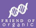 Neil Cole & Frank Viola Discuss Missional Organic Church